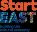 StartEast Logo
