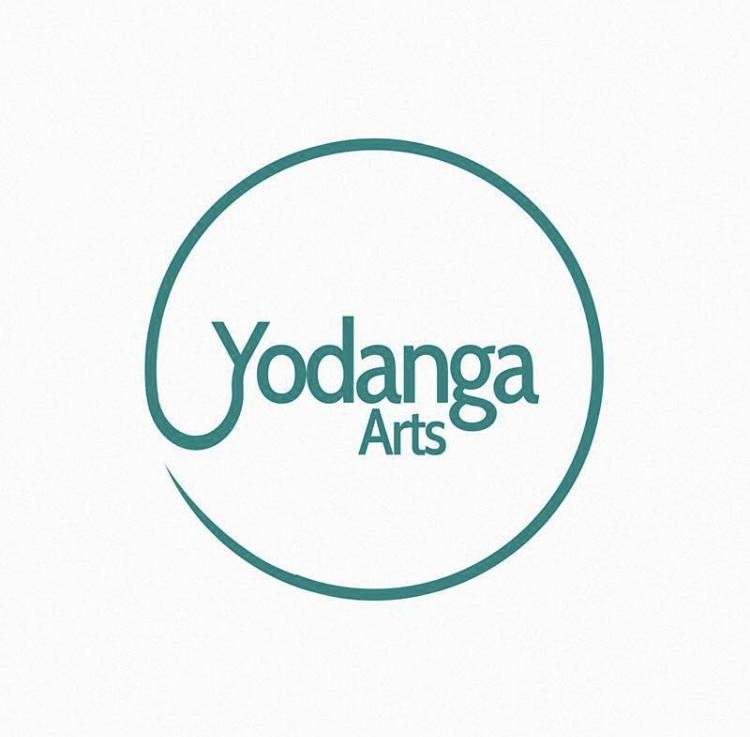 Yodanga Arts