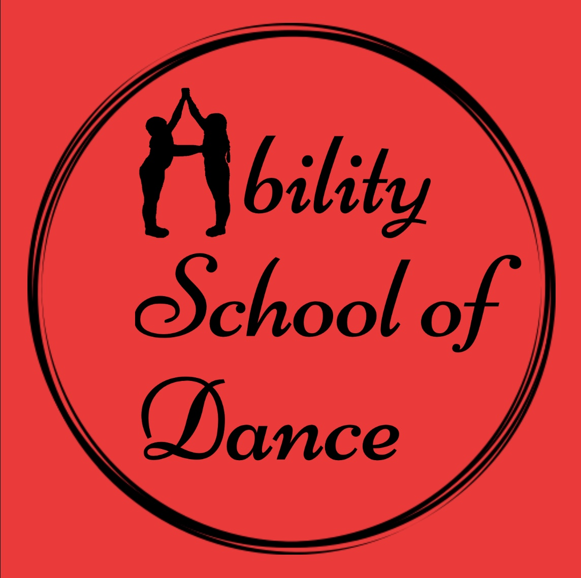 Ability School of Dance