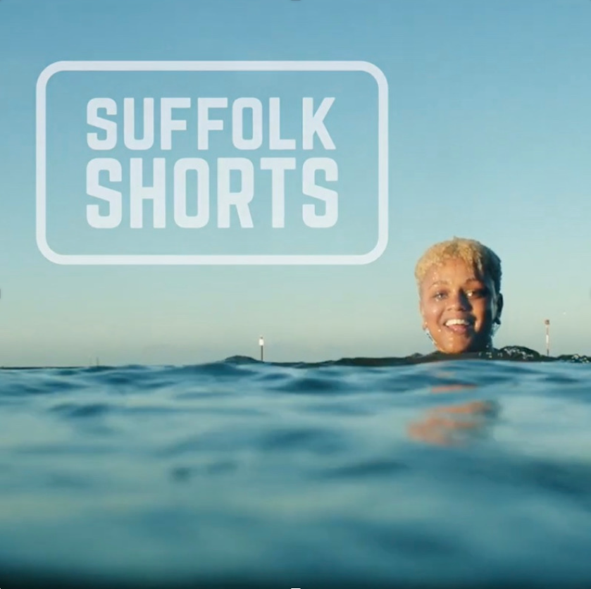 The Suffolk Short Film Festival CIC (Suffolk Shorts)