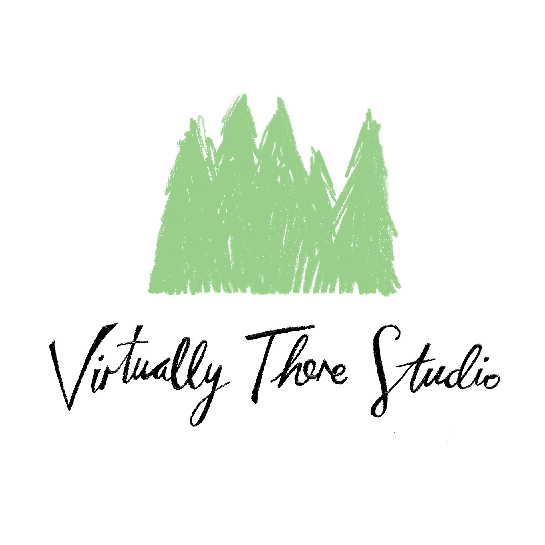 Virtually There Studio