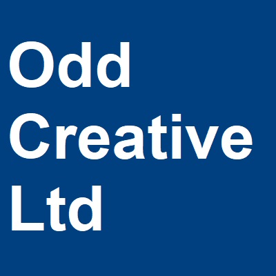 Odd Creative Ltd