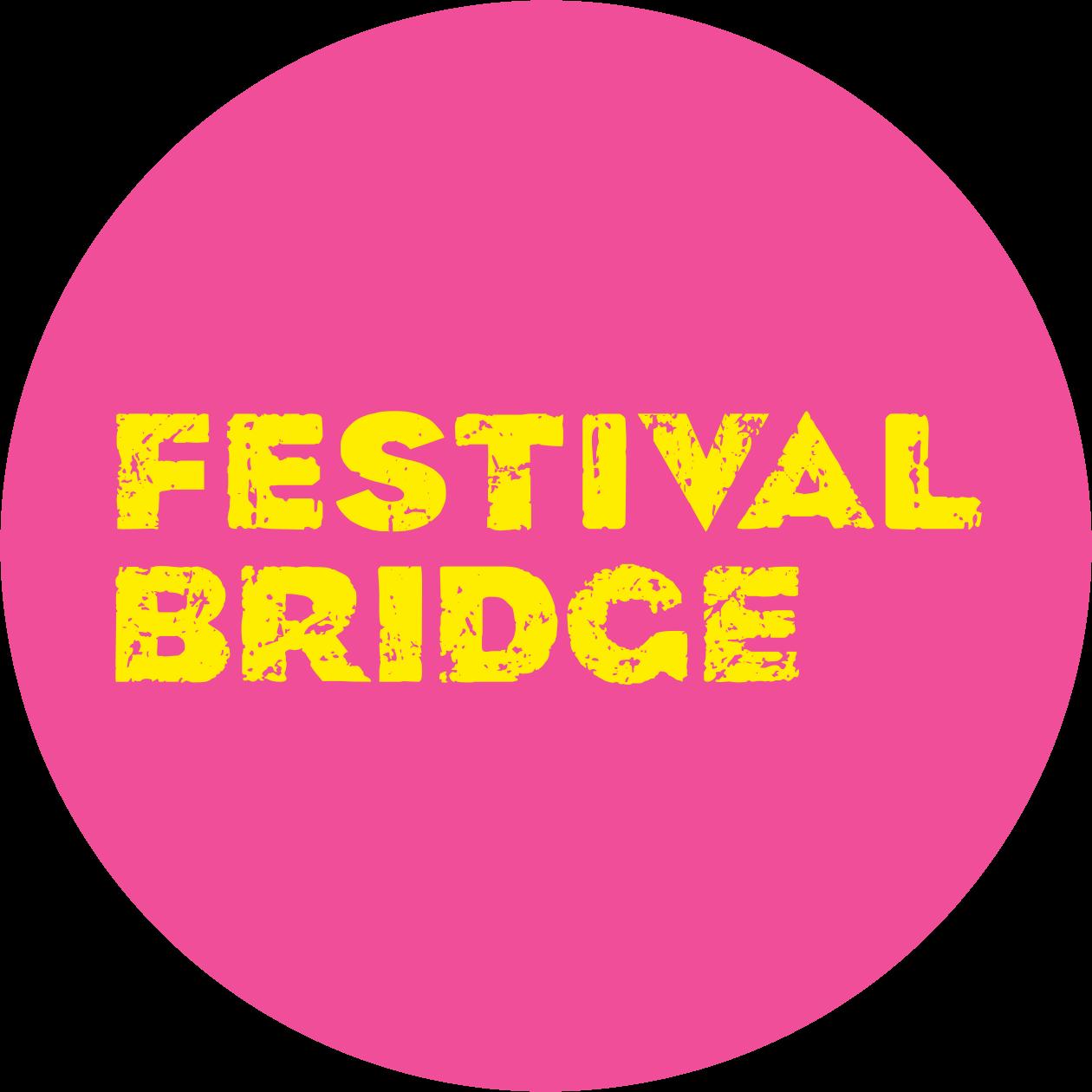Festival Bridge