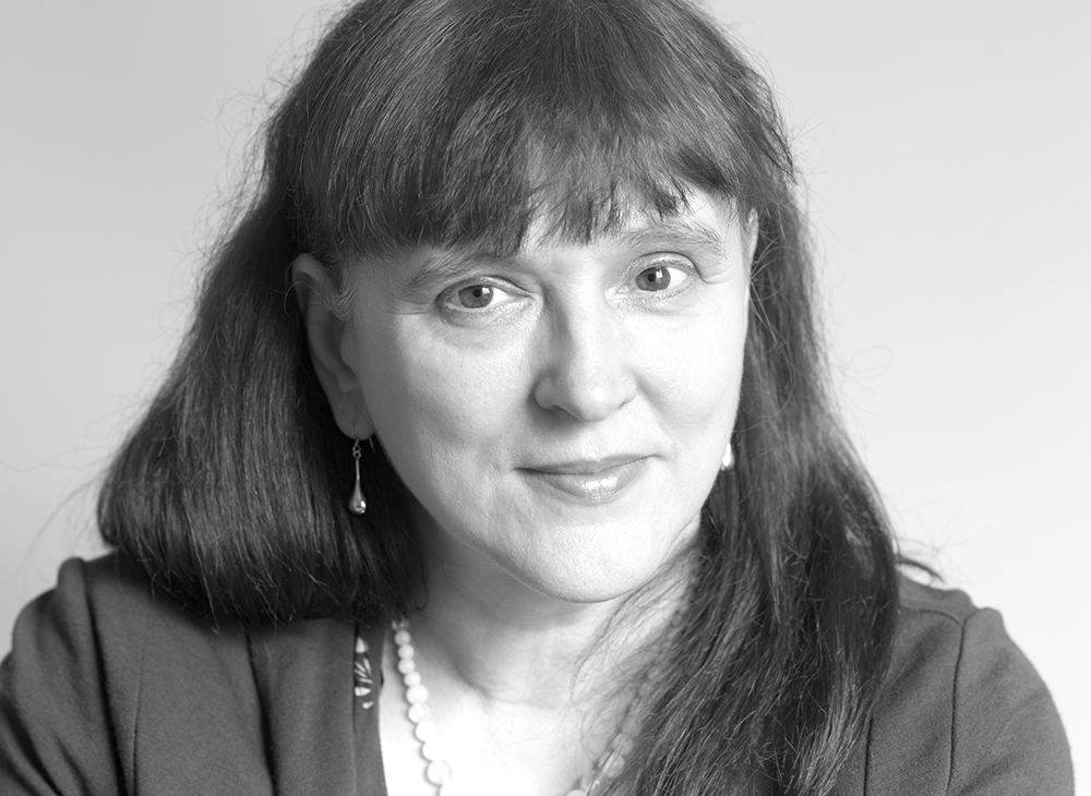 Julia Webb