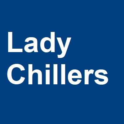 Lady Chillers