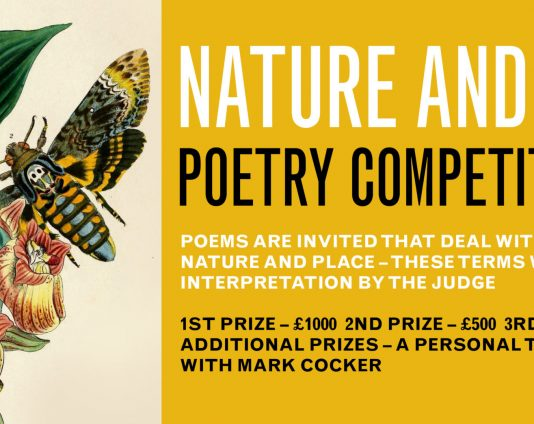 Butterflies-poetry-competition-2020-wide-scaled