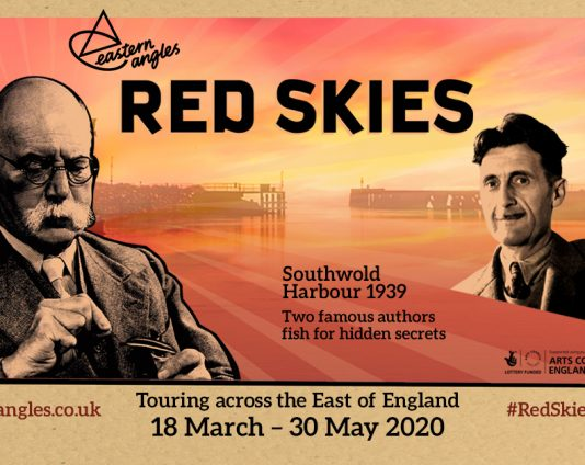 RedSkies_FB_postSize1200x628