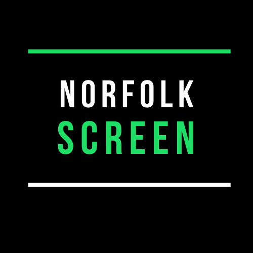 Norfolk Screen