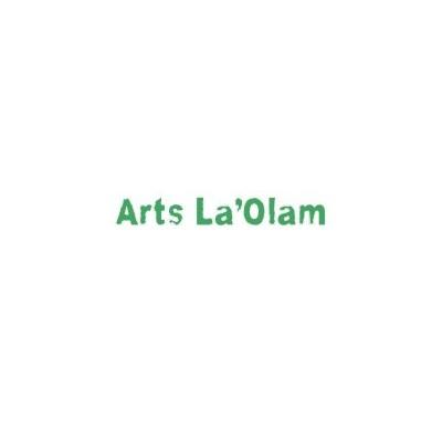 Arts La'Olam