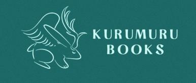 logokmbooks