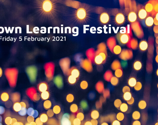 1200-indd-lockdown-learning-festival