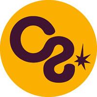Curious Spark Ltd