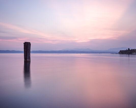 Lake Garda 01