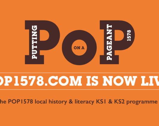 POP1578_launch