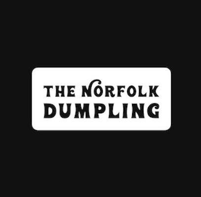 The Norfolk Dumpling