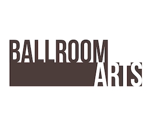 Ballroom Arts