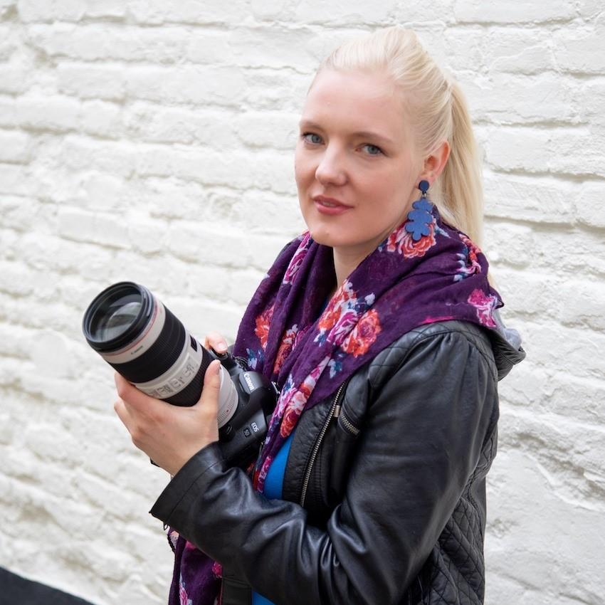 Teele Photography